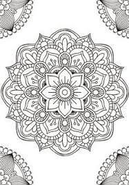 Resultado de imagem para bordados desenhos