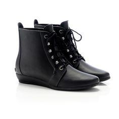 buy popular 928b1 48412 Loeffler Randall Introduces Rain Boots — and Rain Booties