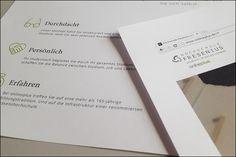 ONLINESTUDIUM mit onlineplus der Hochschule Fresenius #studynow #Fernstudium Werbung