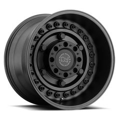 Order this Black Rhino Gun Black Armory Wheel for your Jeep JK Wrangler, Jeep JL Wrangler or your 2020 Jeep Gladiator from CJ Pony Parts! This gun black alloy wheel is designed to take on any terrain. Volkswagen Tiguan, Volkswagen New Beetle, Volkswagen Transporter, Jeep Jk, Jeep Wrangler Jk, Jeep Rubicon, Wrangler Unlimited, Rims And Tires, Wheels And Tires