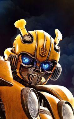 Bumblebee, Transformers, 2018 movie, wallpaper He killed ultrateon bumblebee did it! Transformers Bumblebee, Transformers Art, Transformers Collection, Bumblebee Drawing, Bumblebee Bumblebee, Electric Car Charger, Transformer Birthday, Nami One Piece, Bee Movie