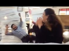 """Mattress Store Airs """"9/11 Sale"""" Commercial"""