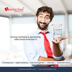 Best low cost SMO site in Madhya Pradesh Social Media Marketing Companies, Companies In Usa, Digital Marketing Services, Content Marketing, Management Company, Sales Management, Website Development Company, Promote Your Business, Business Website