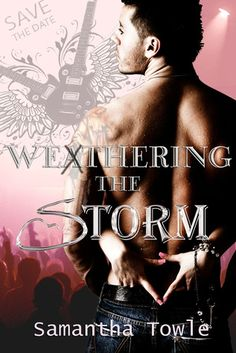 Part 2 : Wethering the Storm