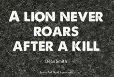 lion quotes and sayings | Dean-Lion-quote.png