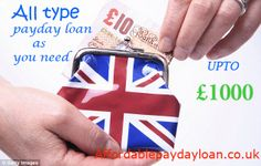 Fast cash loans for blacklisted picture 8