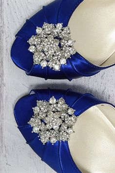 718c00becd9 83 Best Bling Wedding Shoes images in 2019 | Bling wedding shoes, On ...
