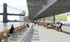 East-River-Esplanade-SHoP-Architects-06.png (782×474)