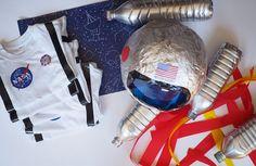 deguisement-cosmonaute