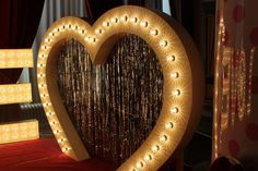 Love Light and Letter Hire   Weddings, Photo Shoots