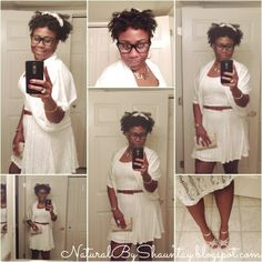 An All 'White' Affair with Mr. Brian McKnight ~ New Blog Post Naturals By Shauntay will be giving you the opportunity to purchase natural products online on Monday. #testrun  #naturalhair #naturalsbyshauntay #monday  http://naturalbyshauntay.blogspot.com/2016/01/an-all-affair.html