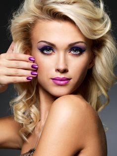 stylish_purple_makeup_4.jpg (513×684)