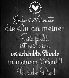 Sorry meine - quotes Real Love, Love Of My Life, Love You, Quotes To Live By, Love Quotes, Funny Lyrics, Motivational Quotes, Inspirational Quotes, German Quotes