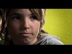 ▶ Vivir Juntos. Familia (Argentina) - YouTube
