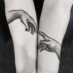 Tattoo by Sou Tattooer