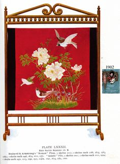 Explore Embroiderist's photos on Flickr. Embroiderist has uploaded 4481 photos to Flickr.