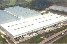 Locação galpão industrial Cabreúva São Paulo