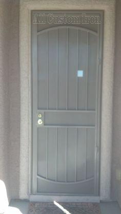 32 Best Security Doors Images In 2019 Doors Security