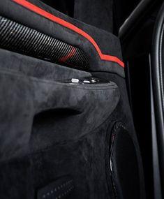 Custom Car Interior, Car Interior Design, Truck Interior, Car Interior Upholstery, Automotive Upholstery, Gs 1200 Bmw, E46 330, E46 Cabrio, Bmw Compact