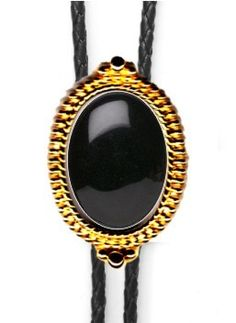 550fc80daf8d 24 Best Bolo Ties images in 2018 | American indian jewelry, Ties ...