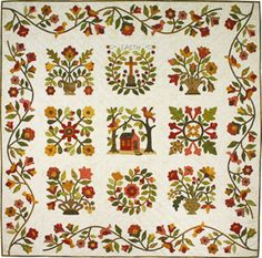Lovely pattern from Vintage & Vogue