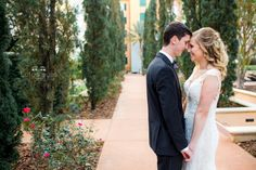 Loews Portofino Bay Hotel Wedding PhotographyOrlando Wedding Photographers | Lotus Eyes Photography