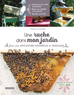 L'apiculture intensive recherche le rendement avant tout, au mépris des cycles naturels et du bien-être des abeilles. Mais une autre apiculture, naturelle et familiale, est possible.