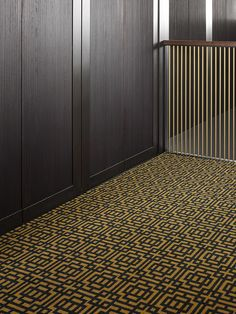 Fields of Flow Lacquered box by ege carpets http://www.egecarpets.com/carpets/wall-to-wall-carpets/lacquered-box-black.aspx