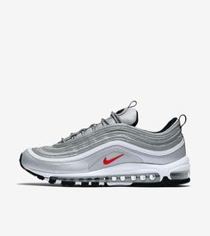 nike shoes air max 97 rose pale chambre 945960