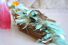 POM-POM | Fler.cz ... wedding invitation, decor Wedding Invitations, Gift Wrapping, Paper, Tableware, Gifts, Decor, Gift Wrapping Paper, Dinnerware, Presents