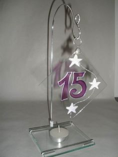 Butterfly Centerpieces, Glitter Centerpieces, Teenager Birthday, Table Names, Sweet 15, Ideas Para Fiestas, Youre Invited, Diy Party, Diy And Crafts