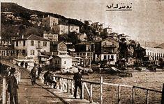 Zonguldak Eski İskele