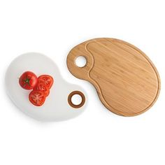 Michael Graves Design 2-pc. Cutting Board Set - jcpenney