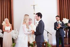 rancho_santa_fe_estate_wedding_048 , Rancho Santa Fe Private Estate Wedding