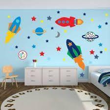 Kids Drawing Of Their Bedroom Kids Room Wall Decals Kids Room Wall Decor Kids Room Wall