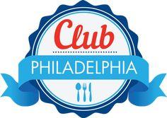 Philadelphia - Salsas y dips Philadelphia Pasta, Saltine Cracker Candy, Cream Cheese Recipes, Food Challenge, 20 Min, Eating Well, Carne, Choco Flan, Baguette