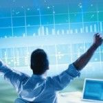 To trade forex, you need to have a broker – No, not one of those guys that yell around on Wall Street – an online broker.  The Forex Broker is also known as the Forex Platform, the website in which you register an account to start trading. There are literally dozens of them online, and they sprout out like daisies because of the attractive profit margins of the business. So, how do you pick the best one for you?