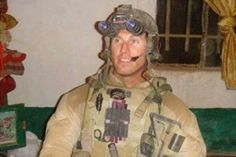 Senior Chief Petty Officer Scott Cooper Dayton Navy EOD first U.S. KIA in the fight against ISIS in Syria on November 24 2016 [749x499]