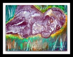 Indian Jewels Elephant Calf and so much more, click the elephant to find the ...