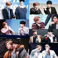 Best Rap Lines, Koo Jun Hoe, Hanbin, Kpop, Couples, Artist, Movie Posters, Image, Flowers