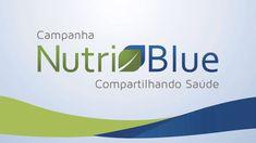 Blog da Nutriblue Saúde