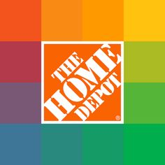 ‎Project Color™ The Home Depot on the App Store Home Depot Paint Colors, Bedroom Paint Colors, Coordinating Paint Colors, Home Depot Store, Painted Front Doors, Coloring Apps, Home Remodeling Diy, Popular Colors, Vinyl Siding
