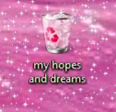 Reaction Memes Discover Music Memes Vol 4 Wallpaper Flower, Iphone Wallpaper, Wallpaper Quotes, Wallpaper Backgrounds, Bad Girl Aesthetic, Retro Aesthetic, Aesthetic Memes, Aesthetic Pastel, Aesthetic Grunge