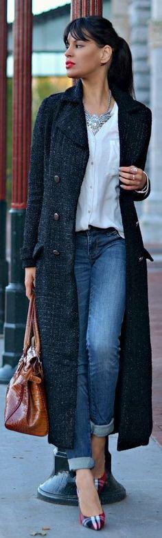 clasic coat-spor coat-fashıon coat-klasik manto-spor manto-kışlık manto-en trendy- nasıl-giyilir-long-uzun manto