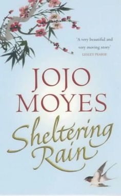 Sheltering Rain mmmmmmm not my favourite Get Reading, Reading Lists, Book Lists, Reading Books, Great Books To Read, My Books, Try To Remember, Interesting Quotes, My Escape