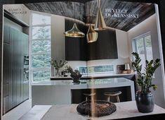 Hús og híbýli 10/2016 - 1 Table, Mood, Furniture, Home Decor, Decoration Home, Room Decor, Tables, Home Furnishings, Home Interior Design