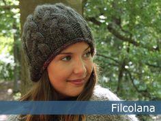 Gunhild | Filcolana