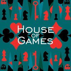 Maison & Objet se tiendra du 2 au 8 septembre au parc des expositions de Villepinte. Cette édition sera placée sous le thème ludique du jeu : un monde riche qui inspire de nombreuses esthétiques. ...
