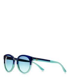 210acf53c7 497 Best Cool sunglasses! images