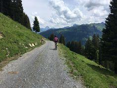 Mountains, Nature, Kids, Travel, Summer Vacations, Young Children, Naturaleza, Boys, Viajes